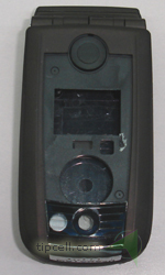 motorola_mpx220_housing_black.jpg